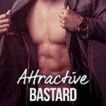 Attractive Bastard – L'intégrale & Bonus de Lisa Swann – 2017