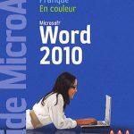 Word 2010 - Rapide