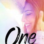 Jacinthe Nitouche - One – T1 – Même pas peur