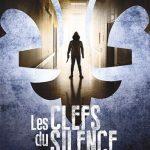 Les Clefs du silence de Jean Lemieux 2017