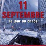 11 septembre - Nicole Bacharan