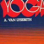 J'apprends le yoga - André Van Lysebeth