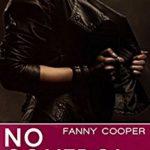 No Control (2017) - Fanny Cooper