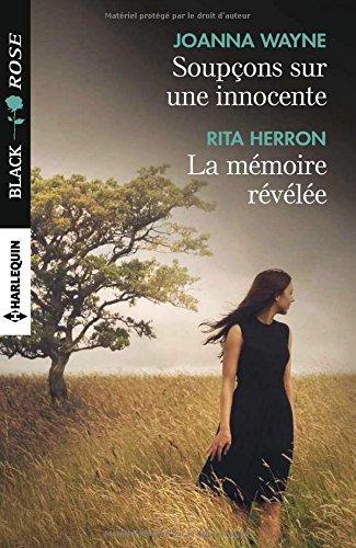 Soupçons sur une innocente – La mémoire révélée