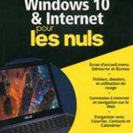 Windows 10 et internet pour les nuls (2017)