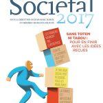 Sociétal 2017 : Sans totem ni tabou : pour en finir avec les idées reçues