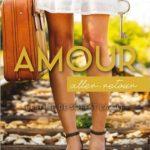 Amour aller-retour - Marie-Eve Lamontagne