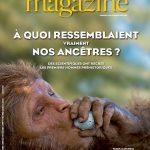 Le Figaro Magazine Du 17 Mars 2017