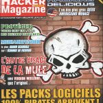 Hacker News Magazine N°21