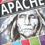 Les Guides De Linux Hors Série N°66 - Apache