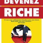 Devenez Riche - Ramit Sethi (2ème édition 2016)
