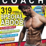 Coach Magazine N°26 - Avril-Mai 2017