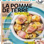 Gourmand N°367 Du 15 au 28 Mars 2017
