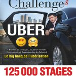 Challenges N°514 Du 23 au 29 Mars 2017