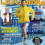 Jogging International N°390 - Avril 2017