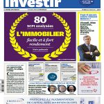 Investir N°2255 Du 25 Mars 2017