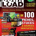 Download N°6 - Plus De 100 Fiches