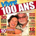 Flash Santé N°2 - Vivre 100 ans
