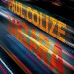 Paul Colize (2017) - Zanzara