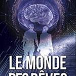 Le Monde Des Rêves - Jeliza rose Buzor 2017