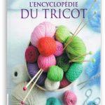 L'encyclopédie du tricot' - Katharina Buss
