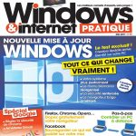 Windows et Internet Pratique N°55 - Mai 2017