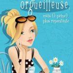 Toujours orgueilleuse mais(à peine) plus repentante-02 - Annie L'Italien