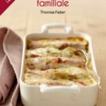 Thomas Feller - La cuisine familiale