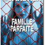 [Suspense] Lisa Gardner - Famille parfaite