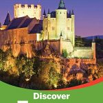 Lonely Planet - Discover Europe (Travel Guide) - 3rd Edition