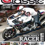 Moto Revue Classic N°92 - Mai-Juin 2017