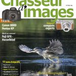 Chasseur d'Images N°393 - Mai 2017