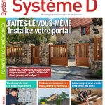 Système D N°856 - Mai 2017