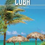 Carnet de voyage - Cuba 2016