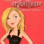 Petit guide pour orgueileuse (légerement)repentante-01 - Annie L'Italien
