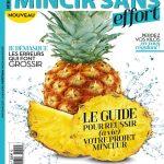 Marie France Hors Série N°5 - Printemps 2017
