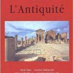 Histoire générale de la Tunisie - Tome 1 - L'antiquité