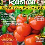 Rustica N°2471 Du 5 au 11 Mai 2017