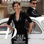 Madame Figaro Du Vendredi 5 Mai 2017