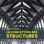 La conception des structures ( 2017 ). Dunod