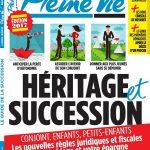 Pleine Vie Hors Série N°37 - Edition 2017