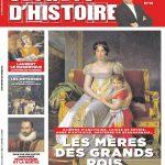 Secrets d'Histoire N°14 - Mai-Juin 2017