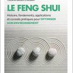 Le Feng Shui : Histoire
