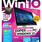 Win 10 N°2 - Doper Votre PC