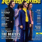 Rolling Stone N°95 - Juin 2017