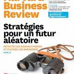 Harvard Business Review N°21 - Juin-Juillet 2017
