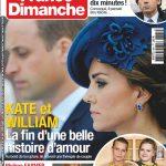 France Dimanche N°3691 Du 26 Mai 2017