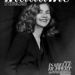 Madame Figaro Du Vendredi 26 Mai 2017