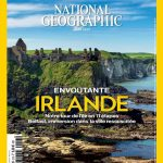 National Geographic N°213 - Juin 2017