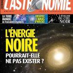 L'Astronomie N°106 - Juin 2017